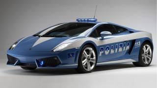 allestimenti-polizia