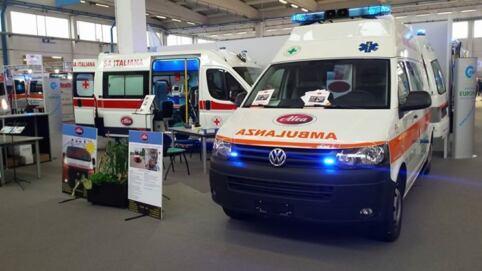 REAS-2014-veicoli