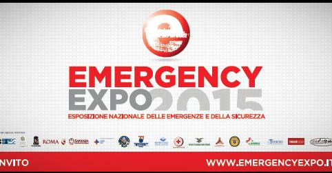 emergency-expo2015
